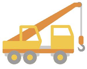 Grúas y Transporte